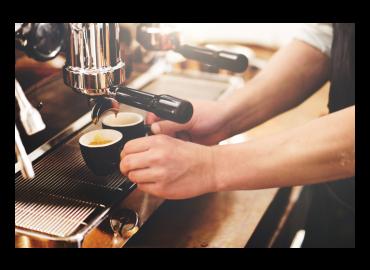 Café & Bistros